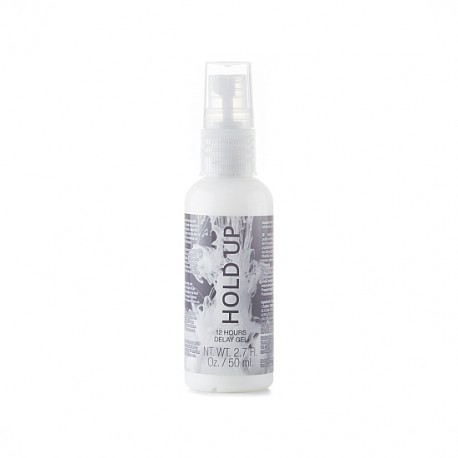 HOLD UP SPRAY RETARDANTE 50 ML